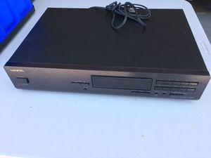 Onkyo T-4040 AM-FM Tuner (only) for Sale in Phoenix, AZ