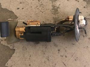 Used parts Fuel Pump HYUNDAI SONATA 02 03 04 05 06 for Sale in Tustin, CA