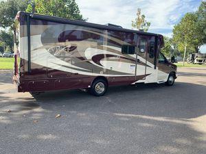 2020 Viper 27V for Sale in Valrico, FL