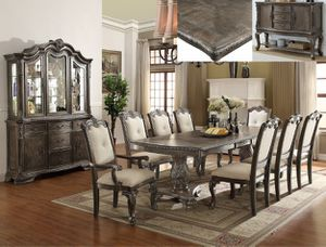 New! Dining Room Set for Sale in Archdale, NC