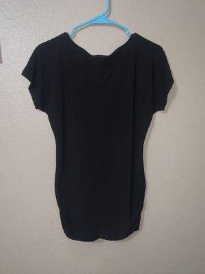 Black blouse for Sale in Fresno, CA