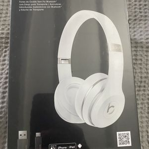 Beats SOLO 3 for Sale in Fullerton, CA
