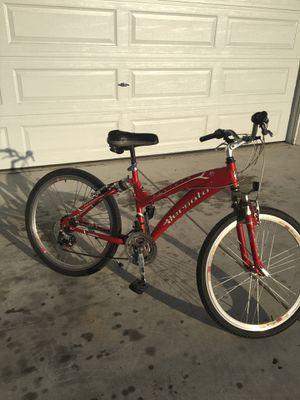$60 mountain bike aluminum 26 inch rim for Sale in Anaheim, CA