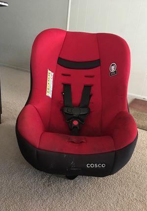 Cosco Car Seat for Sale in El Paso, TX