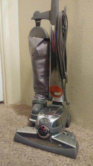 Kirby sentria vacuum for Sale in Layton, UT