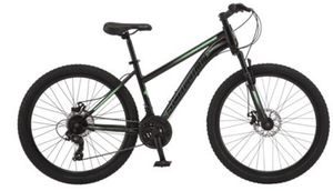 "Schwinn 26"" Women's Mountain Bike for Sale in Herndon, VA"