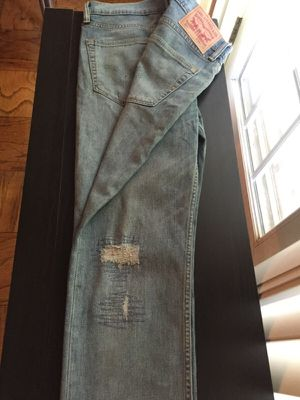 Levi Strauss & Co. for Sale in Silver Spring, MD