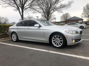 BMW 528 I for Sale in Huntersville, NC