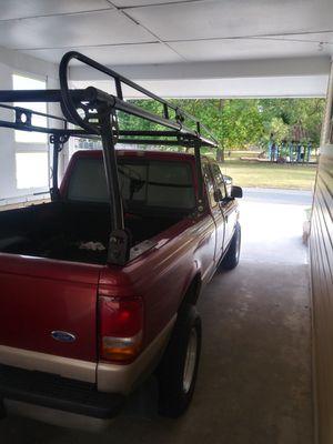 Ford ranger 97 117000 millas estandar for Sale in Woodbridge, VA