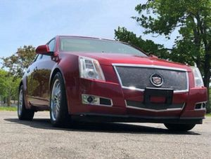 2009 Cadillac CTS price 1000$ for Sale in New York, NY