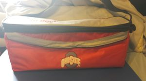 OSU cooler for Sale in Columbus, OH