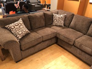 Sectional Sofa 🛋 for Sale in Dallas, TX
