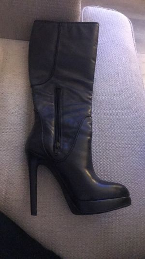 Jessica Simpson boots for Sale in Los Angeles, CA