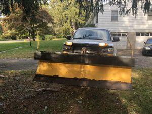 2003 Chevy Silverado for Sale in Milford, CT