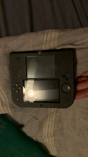Nintendo 2DS for Sale in Mesa, AZ