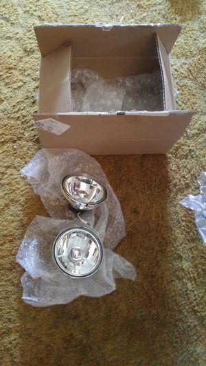 Harley Davidson spotlights kits for Sale in Piney Flats, TN