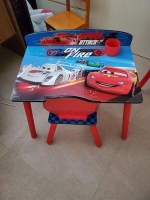 Kids desk for Sale in Deerfield Beach, FL