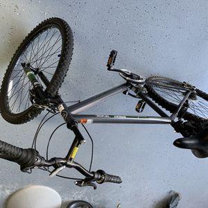 26 Inch Bike Good Shape for Sale in Fort Lauderdale, FL
