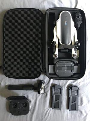 Karma drone for Sale in Marina del Rey, CA