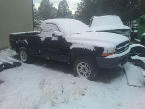 Dodge sxt 4x4. Parting out... for Sale in Prineville, OR