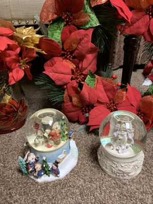 30 Christmas Decorations for Sale in Matawan, NJ