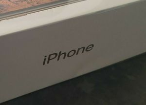 Apple phone XS MAX 512 GB for Sale in Illinois City, IL