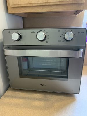 Oven with Air Fryer for Sale in Camp Hill, PA