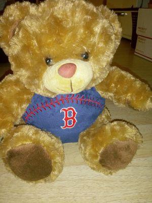 Teddy bear for Sale in Dearborn, MI