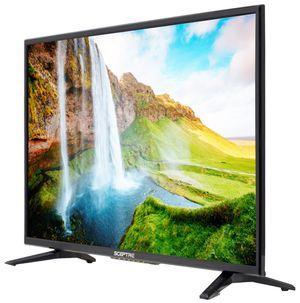 "Sceptre 32"" Class 720P HD LED TV X322BV-SR for Sale in Salisbury, MD"