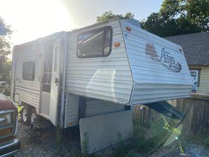 Rv for Sale in McKinney, TX