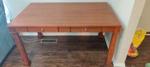 Desk for Sale in Tulsa, OK