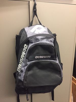 Baseball Gear Backpack for Sale in Portland, OR