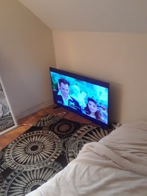 50 in tv Samsung for Sale in Columbus, OH