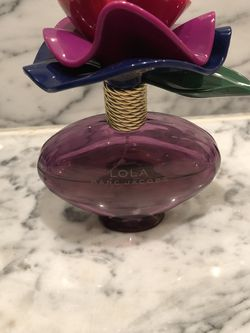 Marc Jacobs Lola Perfume Fragrance From Sephora! $108+ Value! for Sale in Brooklyn,  NY