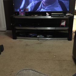 TV Stand for Sale in Evergreen, AL