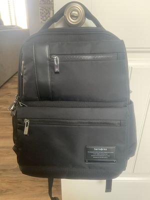 "Samsonite Openroad 14.1"" Laptop Backpack for Sale in Hermosa Beach, CA"