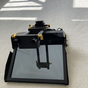 Teleprompter for Sale in San Diego, CA