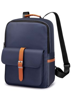 Women's Laptop Backpack for Sale in Indianapolis, IN