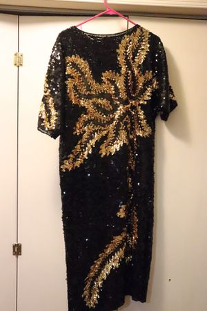 Sequins Womens dress for Sale in Springfield, VA