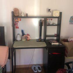 Ikea Desk for Sale in Montebello,  CA