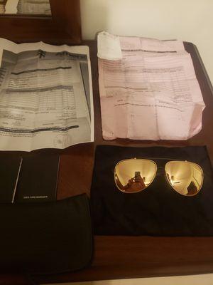 chrome hearts sunglasses for Sale in Hialeah, FL