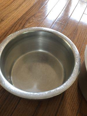 Pots for Sale in Alexandria, VA