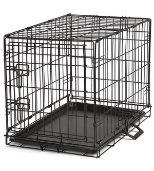 ProSelect Professional Dog Crate for Sale in West Hollywood, CA