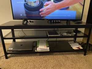 Philips 4K HD TV Dolby Audio (price is negotiable) for Sale in Renton, WA