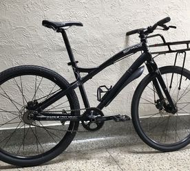 Specialized Singlespeed Commuter Bike for Sale in Queens,  NY