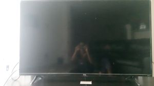 TCL tv 55 inches 8 months old...very good condition..moving out sale.. for Sale in Richmond, VA