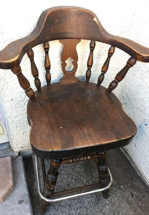Chair for Sale in North Las Vegas, NV