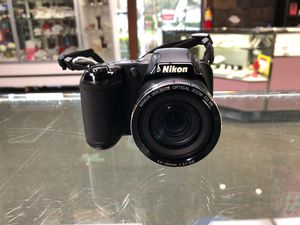 Nikon Coolpix L330 for Sale in Portland, OR