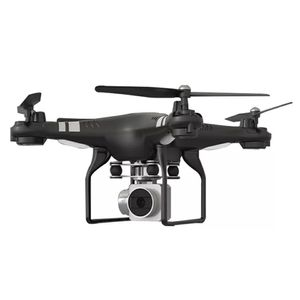 Upgrade SH5H Wifi FPV Drone Wide Angle 1080P Camera 4CH Mini RC Altitude Hold Quadcopter RTF Toy for Sale in Bethesda, MD