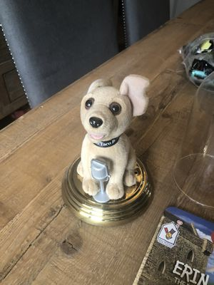 Collection of Taco Bell's dogs and Ty toys for Sale in Friendswood, TX